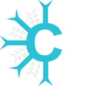 Cryozonecoldceebig  1