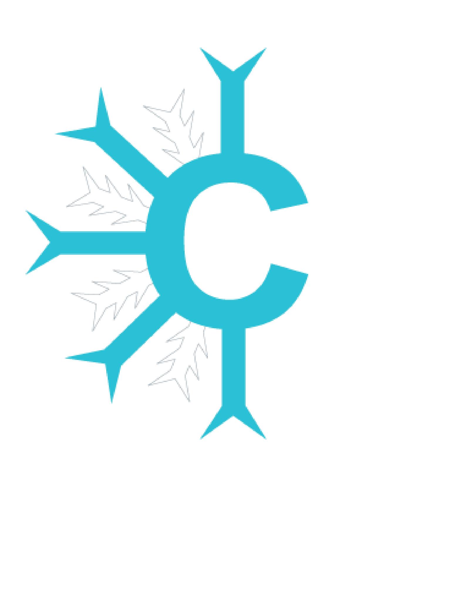 Cryozonecoldceealpha