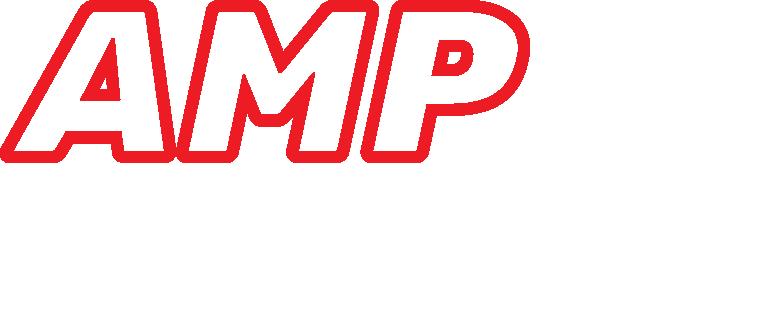 Amp assoc logo v1