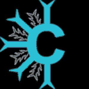 Cryozonecoldceebig