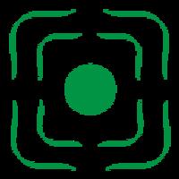 Profile circle