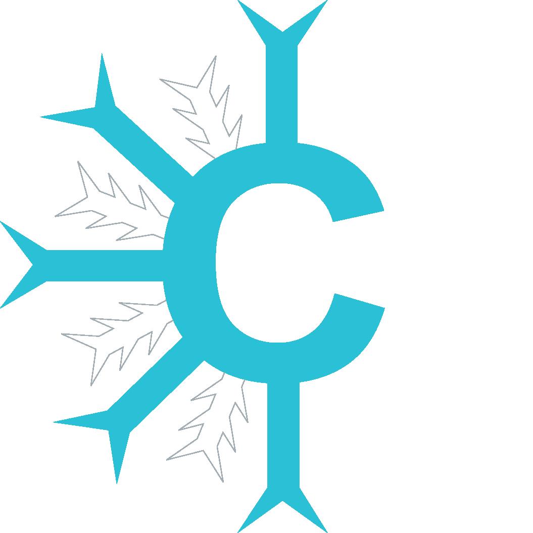 Cryozonecoldcee