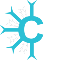 Profile cryozonecoldcee